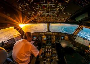 perierga.gr - Ταξίδι από το Τόκιο με αεροπλάνο σε 1,5 λεπτά!