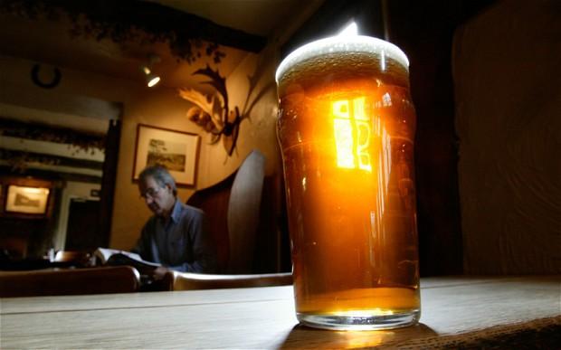 perierga.gr - 10+1 μύθοι & αλήθειες για την μπύρα!