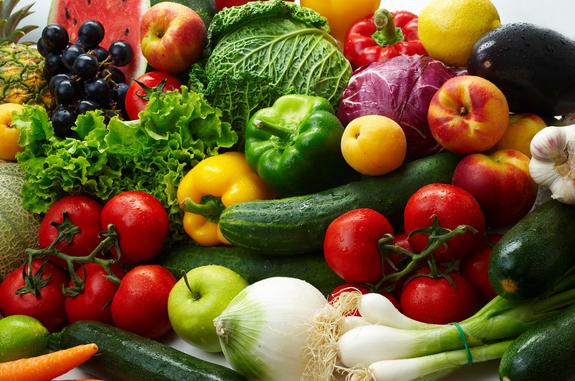 perierga.gr - 10 φρούτα και λαχανικά που αποθηκεύουμε λάθος!