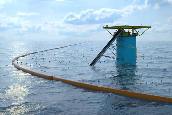 perierga.gr - 20χρονος ίσως σώσει τους ωκεανούς από το πλαστικό