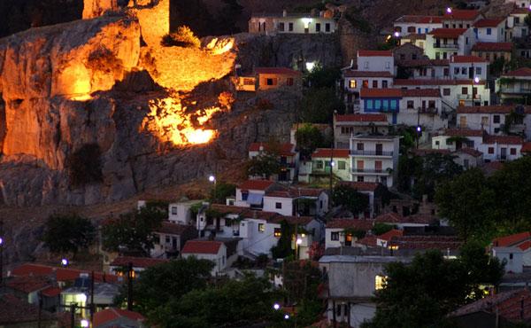 perierga.gr - Άγνωστα ευρωπαϊκά νησιά γεμάτα ομορφιά από τον Guardian!