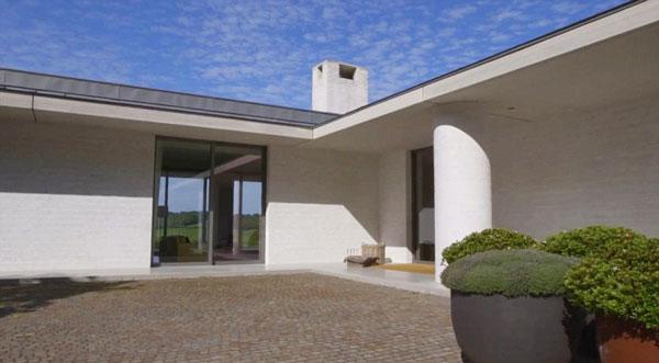 perierga.gr - Είναι αυτό το καλύτερο σπίτι του κόσμου για το 2015;