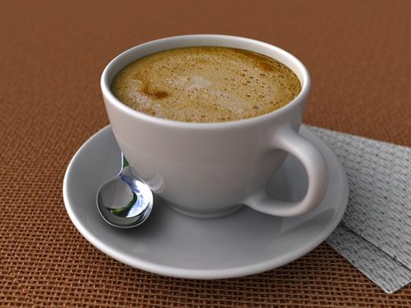 perierga.gr - 9 άγνωστα πράγματα για τον πρωινό καφέ!