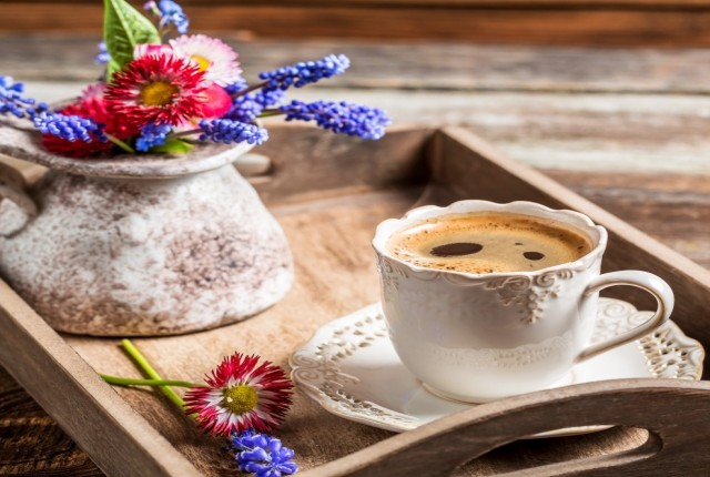 perierga.gr - Ελληνικός καφές για μία υγιή καρδιά!