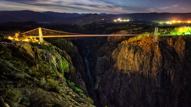 perierga.gr - Εντυπωσιακές γέφυρες στον κόσμο!