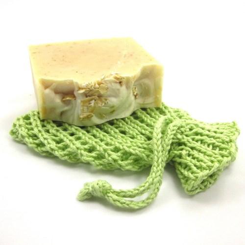 perierga.gr - 5 άγνωστες χρήσεις για το πράσινο σαπούνι!
