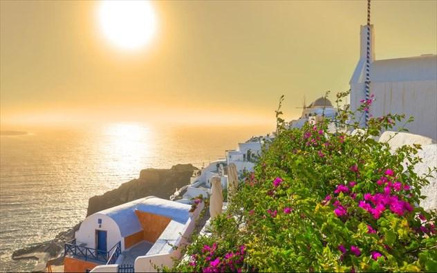 perierga.gr - Tα πιο όμορφα νησιά του κόσμου για το 2015!
