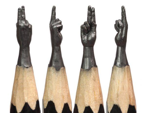 pencil_art_1.jpg