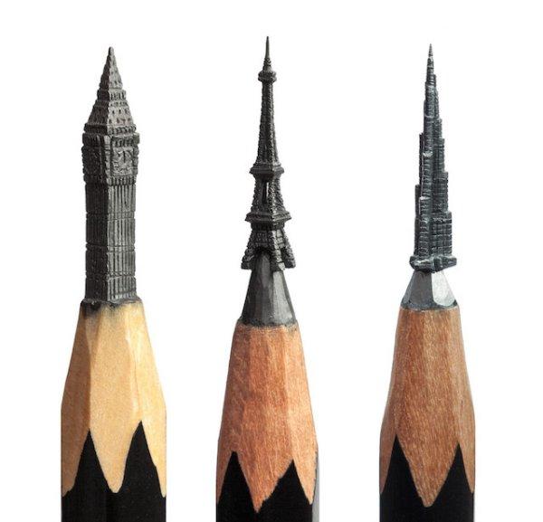 pencil_art_2.jpg