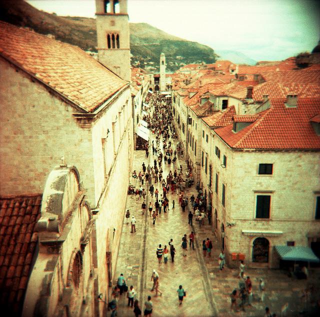 perierga.gr - Πανέμορφοι προορισμοί για ταξιδιωτικές φωτογραφίες ανά κατηγορία