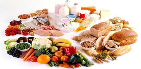 perierga.gr - 20 τροφές για γρήγορο αδυνάτισμα