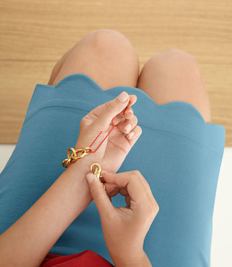 10 tips που θα σας λύσουν τα χέρια!