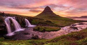 perierga.gr - Η απίστευτη ομορφιά της Ισλανδίας σε ένα βίντεο!