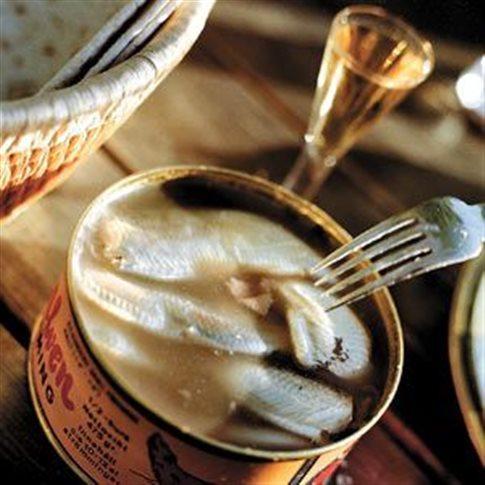 perierga.gr - 10 κλασικά πιάτα απ' όλο τον κόσμο