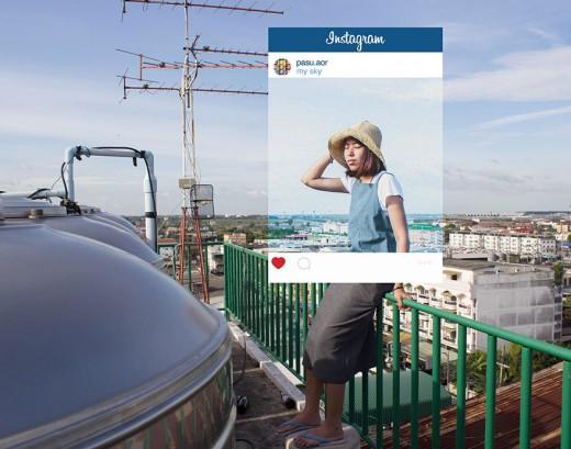 perierga.gr - 8 ψέματα στο Instagram!