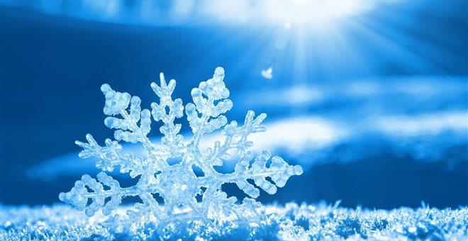 perierga.gr - Οι Σκοτσέζοι έχουν 421 λέξεις για το χιόνι!
