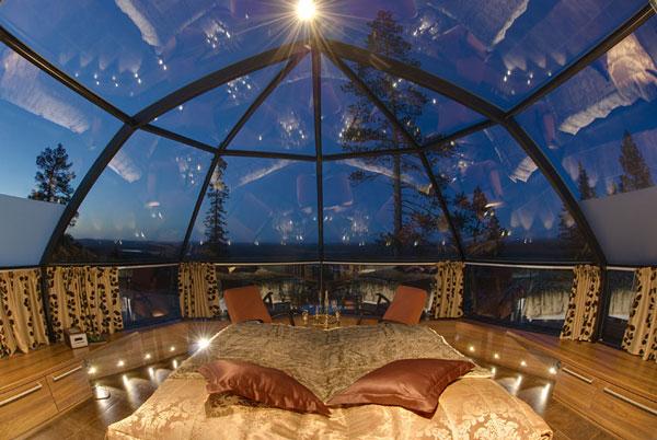 perierga.gr - Δωμάτια με υπέροχη θέα!