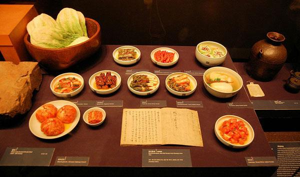 perierga.gr - 10 μουσεία φαγητού από όλο τον κόσμο