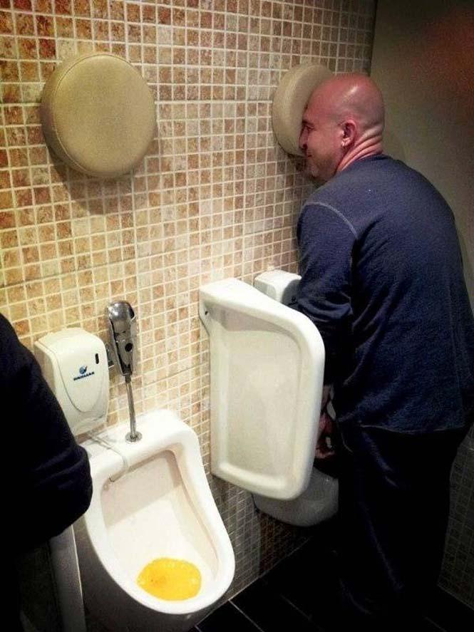 perierga.gr - Παράξενες δημόσιες τουαλέτες!