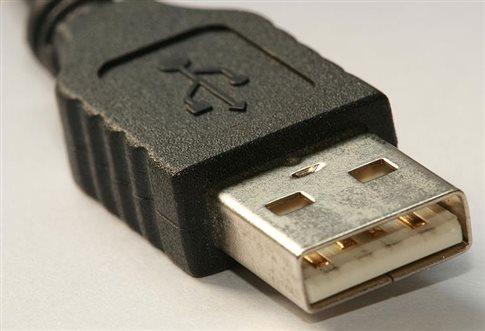 perierga.gr - Ένας στους 10 πιστεύει ότι USB είναι τα αρχικά ευρωπαϊκής χώρας!
