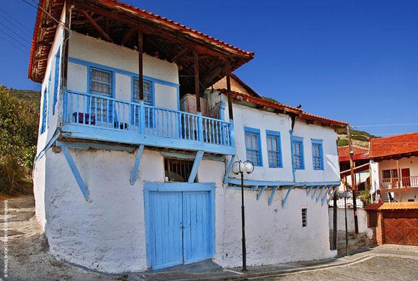 perierga.gr - Πολύχρωμες γωνιές της Ελλάδας!