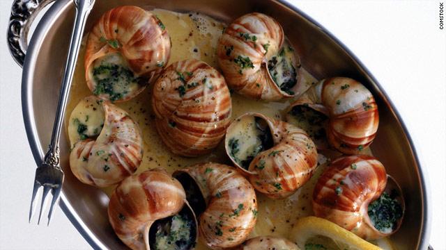 perierga.gr - Ακριβά φαγητά του κόσμου κάποτε προσφέρονταν δωρεάν!