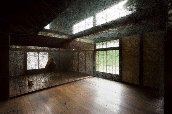 perierga.gr - H μεγαλύτερη υπαίθρια γκαλερί τέχνης στον κόσμο!