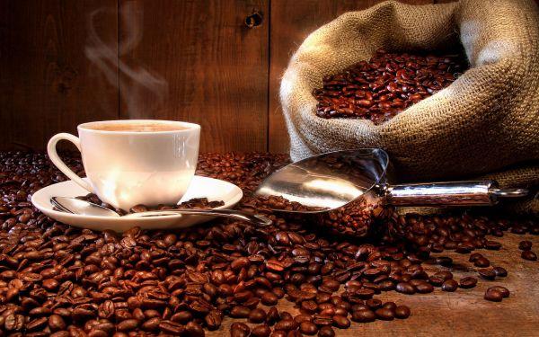 perierga.gr - Ο καφές αυξάνει τη διάρκεια ζωής!