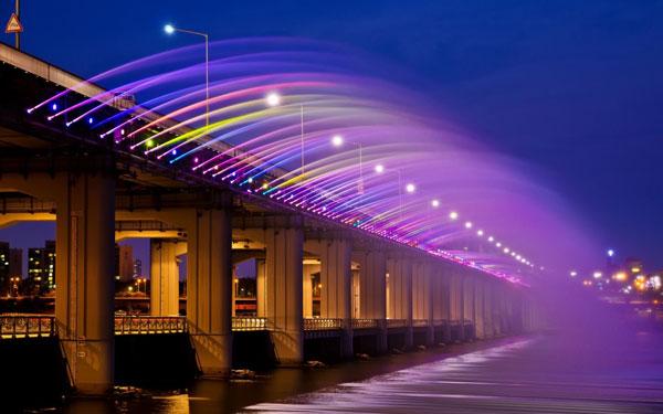 perierga.gr - Γέφυρες... έργα τέχνης στον κόσμο!