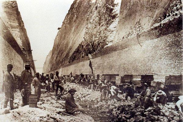perierga.gr - 20 υπέροχες φωτογραφίες της παλιάς Ελλάδας!