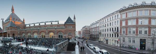 perierga.gr - Δημιουργικές ιδέες σε πόλεις!
