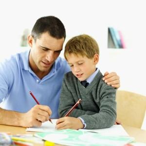 perierga.gr - 10 πολύτιμα μαθήματα για τα παιδιά, που δεν διδάσκονται στο σχολείο!