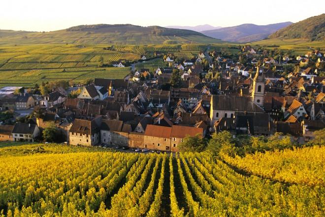 perierga.gr - Οι πιο όμορφοι περίπατοι στην Ευρώπη!
