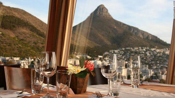 perierga.gr - 10 περιστρεφόμενα εστιατόρια στον κόσμο!