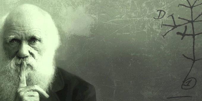 perierga.gr - Οι 10 πιο επαναστατικές θεωρίες όλων των εποχών!