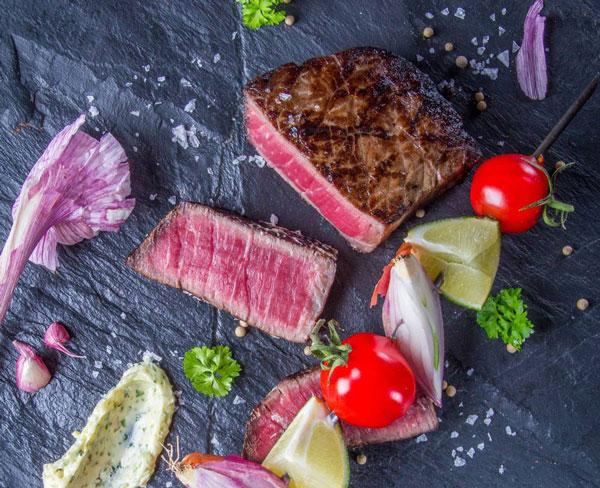 perierga.gr - Tο πιο ακριβό κρέας του κόσμου!