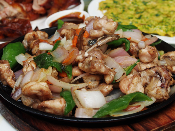 perierga.gr - 6 από τα πιο επικίνδυνα φαγητά του κόσμου!