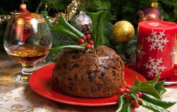 Παράξενα χριστουγεννιάτικα έθιμα στον κόσμο