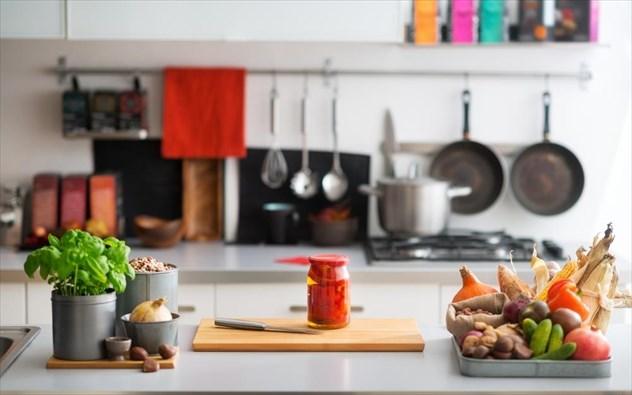 perierga.gr - 15 μυστικά... της κουζίνας που πρέπει να ξέρετε!