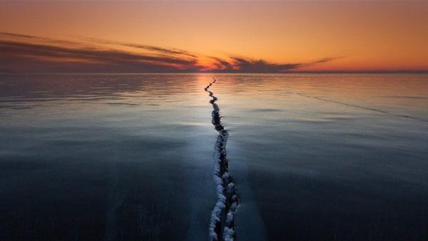 perierga.gr - Οι 10 ωραιότερες φωτογραφίες του 2015 από το National Geographic!