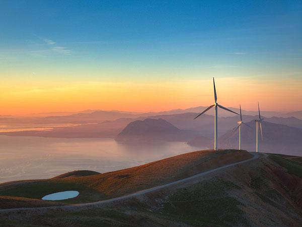 perierga.gr - Το National Geographic επέλεξε ελληνικό ηλιοβασίλεμα ως φωτογραφία της ημέρας!
