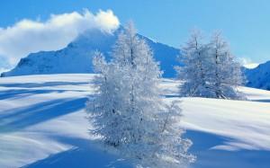 perierga.gr - Βίντεο αποθεώνει τον χειμερινό ελληνικό τουρισμό
