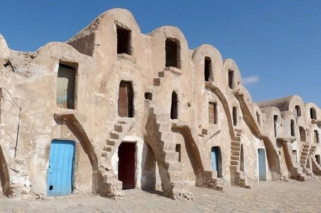 perierga.gr - 10 μέρη του Star Wars που είναι αληθινά