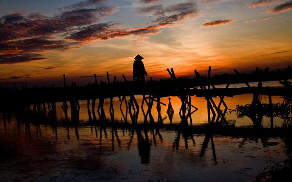 perierga.gr - Η ομορφιά του Βιετνάμ μέσα από τις εικόνες ενός Γάλλου!