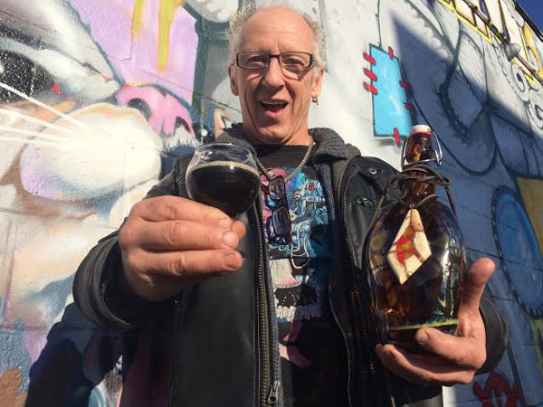 perierga.gr - 1.000 δολάρια για ένα μπουκάλι μπίρα!