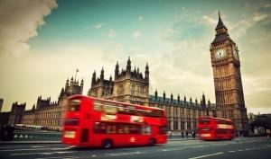prierga.gr - Το Λονδίνο σε μία μέρα!