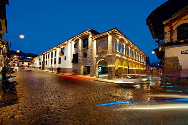"perierga.gr - Η ""Μεγάλη Βρεταννία"" στα 6 πιο κομψά ξενοδοχεία του κόσμου!"