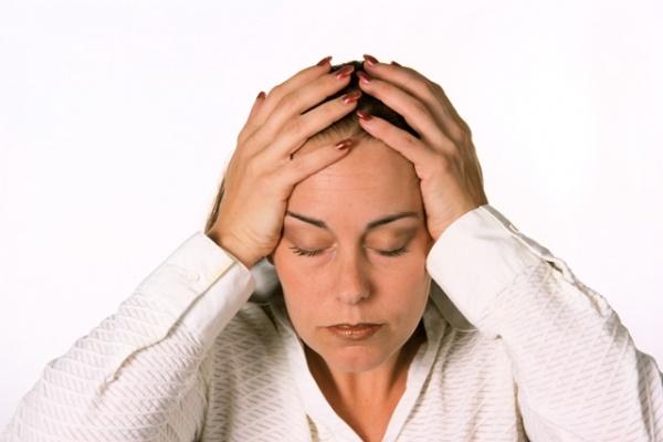 perierga.gr - 5 συνήθειες των δυστυχισμένων ανθρώπων