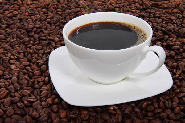365days-2blog - Ο καφές είναι πιο γευστικός σε... λευκό φλιτζάνι!