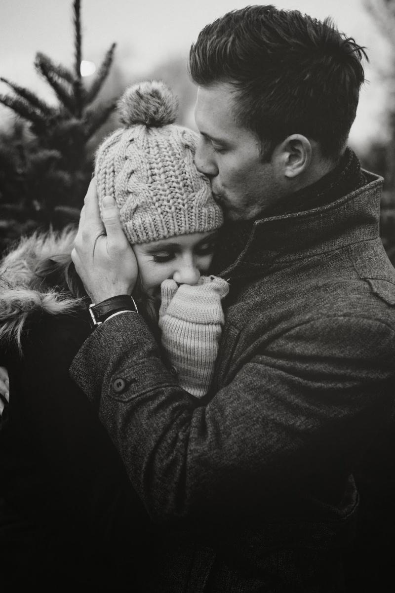 perierga.gr - Τρυφερές αγκαλιές γεμάτες αγάπη!